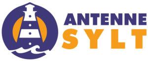 logo-antenne-sylt